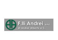 logo_andrei