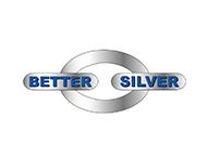 logo_bettersilver