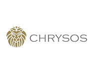logo_chrysos