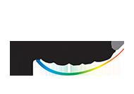logo_faustig