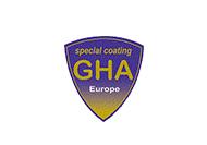 logo_gha