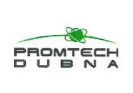logo_promtech