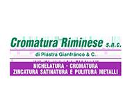 logo_riminese