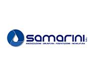 logo_samarini
