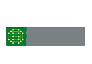 logo_somacis