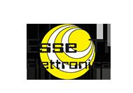 logo_stelettronica