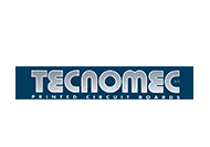 logo_tecnomec