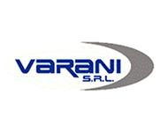 logo_varani