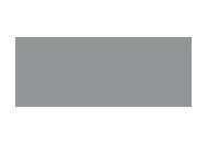 logo_webert