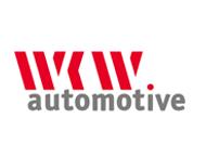 logo_wkw