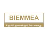 logo_lem_1